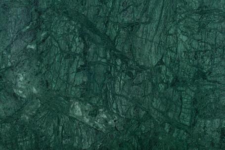 verde-guatemela.jpg