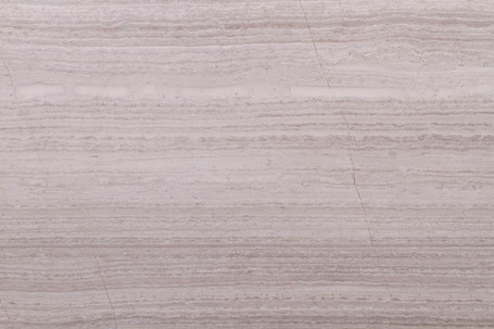wooden-white.jpg