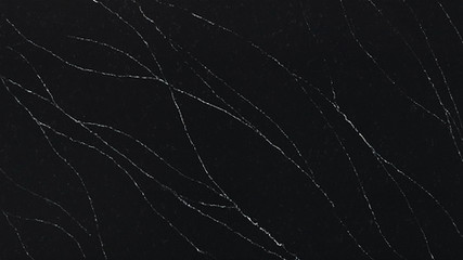 9902-STATUARIO-BLACK.jpg