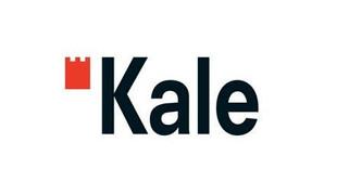 Kale-Grubu_81370_d154d.jpg