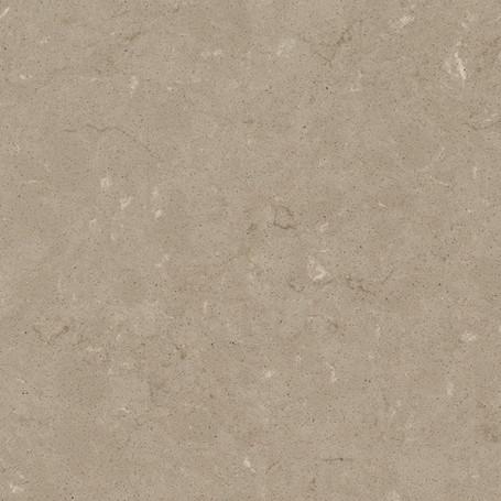 Coral Clay.jpg