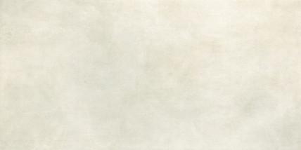 Calce Bianco.jpg