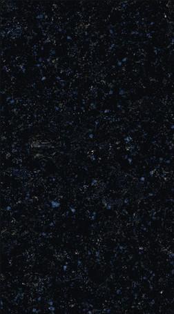 ash_black.jpg