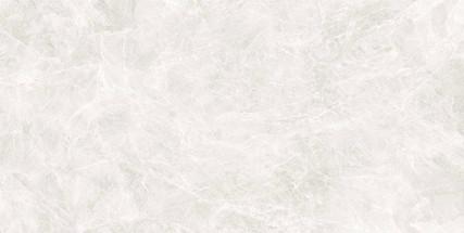 Cava Diamond Cream.jpg