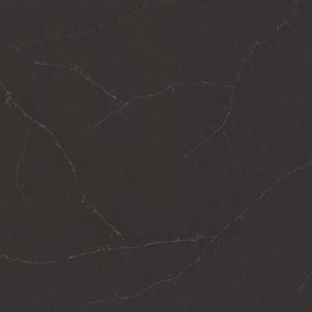 Charcoal Soapstone.jpg