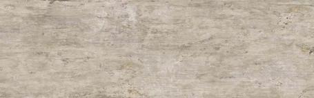 concrete-taupe1.jpg