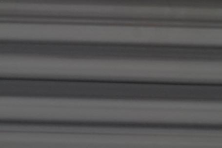 marmara-beyazi.jpg