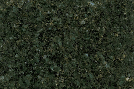 Verde-Ubatuba-granit.jpg