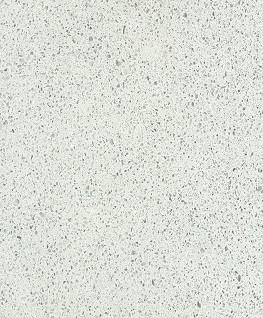 2201-STARLET.jpg