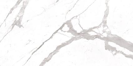 Cava Bianco Statuario Soft Touch.jpg