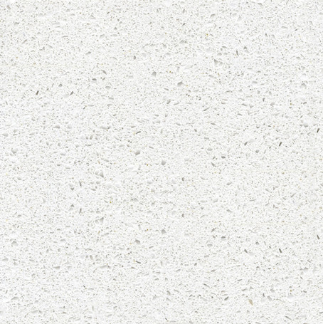 Blanco Maple 14.jpg