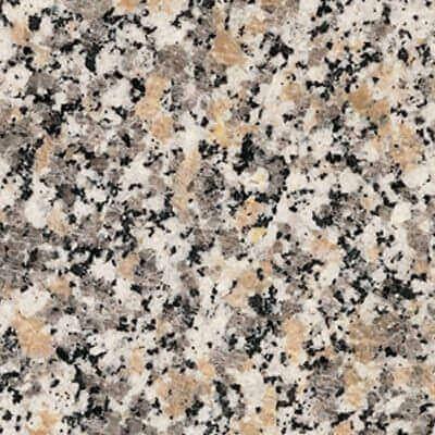 rosa-beta-granit.jpg