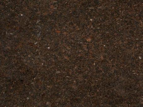 Coffee-Brown-Granit.jpg