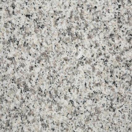 bianco-sardo-granit.jpg