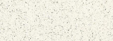 5601-LUSETIA-WHITE.jpg