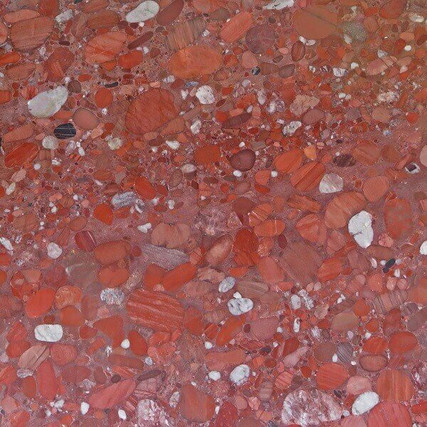 Red-marinace-granit.jpg