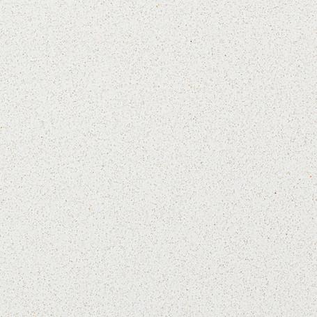 5250_elixir_white.jpg