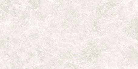 Cava Bianco Lasa.jpg