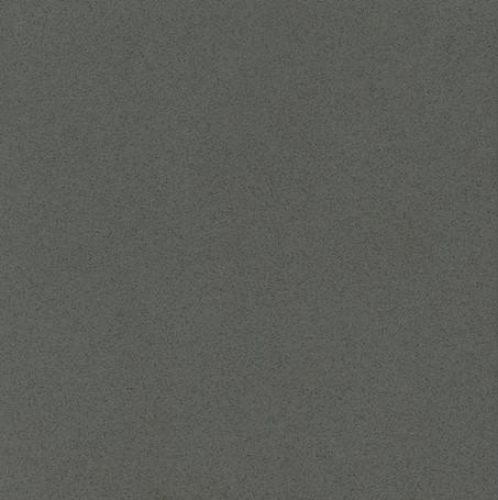 Cemento Spa.jpg