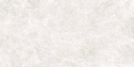 Cava Diamond Cream Lucidato.jpg