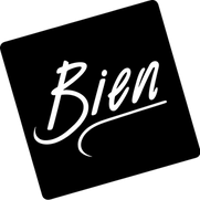 bien-logo-17399B7A4E-seeklogo.com.png