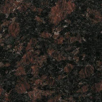 tan-brown-granit.jpg