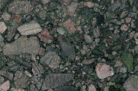 Verde-Marinace-Granit.jpg