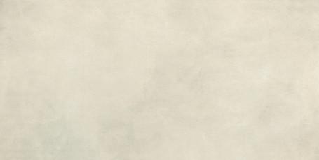 Calce Avorio.jpg