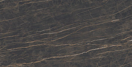 Cava Noir Desir Lucidato.jpg