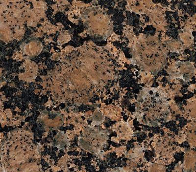 baltic-brown-granit.jpg