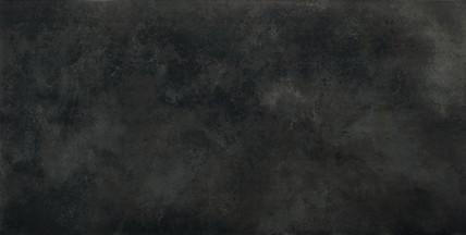 Ossido Nero.jpg