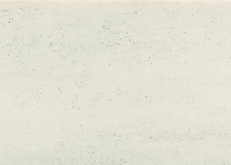 Blanc Concrete.jpg