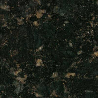 Verde-Butterfly-granit.jpg