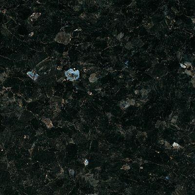 emerald-pearl-granit.jpg