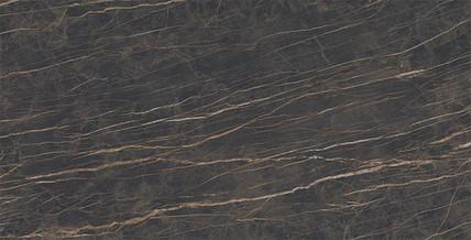 Cava Noir Desir.jpg