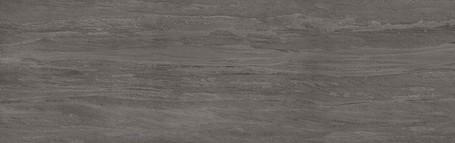 aspen-grey.jpg