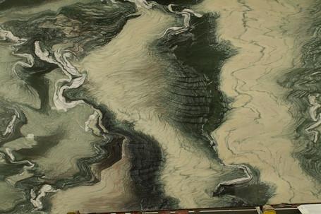 landscape-GREEN.jpg