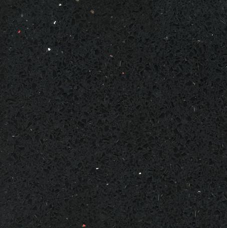 Negro Stellar.jpg