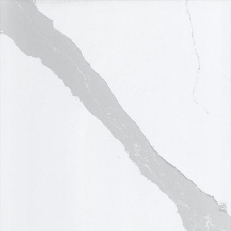 Eternal Bianco Calacatta.jpg