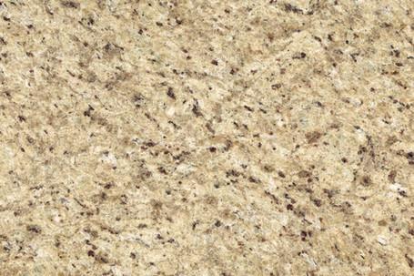 Giallo-Ornamentale-granit.jpg