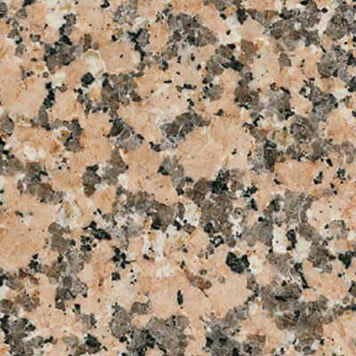 rosa-porrino-granit.jpg