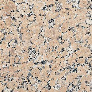 rosavel-granit.jpg