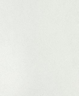 1102-NARCISSUS.jpg