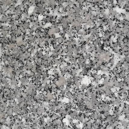sl-white-granit.jpg