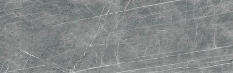 zahas-stone.jpg