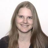 Megan McAllister.jpg