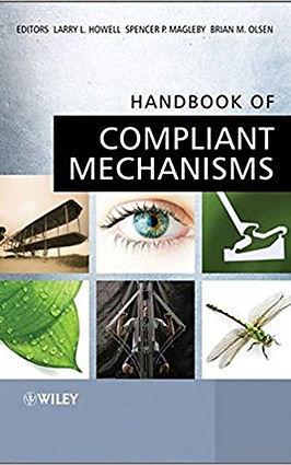 HandbookofCompliantMechanisms.jpg