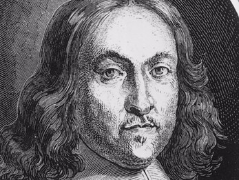 """Poems are sentences written incorrectly"" and other newly discovered theorems from Pierre de Fermat"