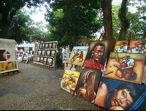Embu das Artes4.JPG