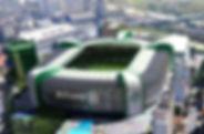 Tour de Estadios Palmeiras Estadio.jpg